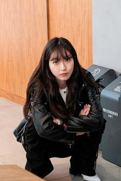 Korean Actresses, Actors & Actresses, Penthouse Pictures, Girl Group Pictures, Nct Yuta, Photo Instagram, Pent House, Best Actress, True Beauty