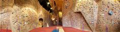 Stone Gardens Seattle features square feet of indoor climbing surface and the best bouldering in the northwest! Our indoor climbing gym includes a 40 foot tall outdoor wall, lead roof, a wide selection of quality routes from - and Boulder problems from to Indoor Climbing Gym, Lead Roof, Garden Stones, Ropes, Outdoor Walls, Bouldering, Painting, Stones For Garden, Painting Art