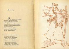 benka ilustracie - Google Search Diva, Bullet Journal, Google Search, Art, Art Background, Kunst, Divas, Performing Arts, Godly Woman