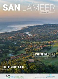 5 Star Spa, Presidents Cup, Beautiful Villas, Tropical Paradise, Luxury Villa, Life Is Good, Coast, San, Landscape