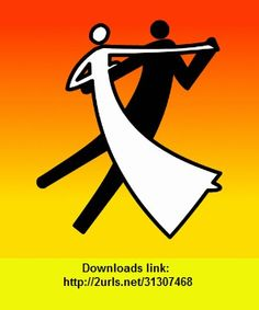 Salsa Basics, iphone, ipad, ipod touch, itouch, itunes, appstore, torrent, downloads, rapidshare, megaupload, fileserve