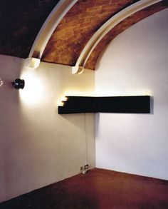 INSTALLAZIONE-LUCI Wall Lights, Lighting, Home Decor, Appliques, Decoration Home, Room Decor, Lights, Home Interior Design, Lightning