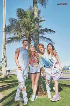 Read 😍kard-todos😍 from the story fotos de kpop ♡ by with 163 reads. K Pop, Joker, Kard Bm, K Drama, Dancehall, Boy And Girl Best Friends, Dsp Media, Young K, Kim Taehyung