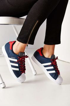 adidas Superstar Varsity Jacket Pack Sneaker - Urban Outfitters Adidas Shoes  Women 2d31f291096