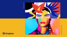 Dropbox_rebrand_collins_graphic-design_illustration-itsnicethat-dropbox_co-creation_3