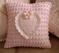 Verleidelijke mooie kussens. Foto's | Het comfort en de warmte van mijn huis