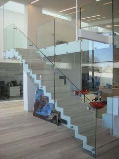 Glasværn fra Multiglas
