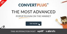 Popup Plugin For WordPress - ConvertPlug - https://codeholder.net/item/wordpress/popup-plugin-wordpress-convertplug