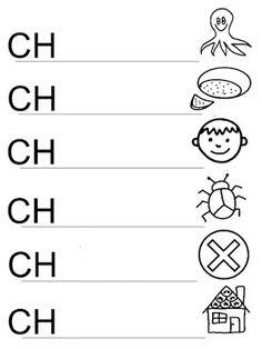 Pro Šíšu: Pracovní listy ČTEME PÍŠEME Baby List, Kids And Parenting, Milan, Alphabet, Language, Education, Logo, School, Autism