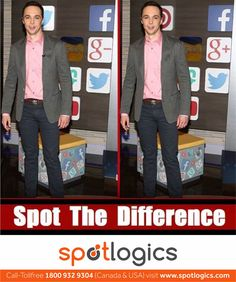 Comment the difference!!! Show your Talent!!! Spotlogics - Best Digital Marketing Company. Contact us: INDIA - +919815980198 USA & Canada only - 18009329304 (Toll Free) Check us out @ http://www.spotlogics.com/  #spotloghics #difference #internetmarketing