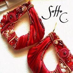 saffoc (Saffo C.) | Iconosquare