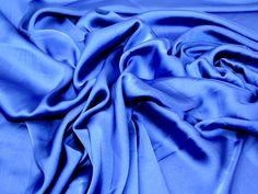 Silky Satin Dress Fabric | Fabric | Bridal Fabrics | Minerva Crafts