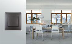 Przedstawiamy Wam produkty z serii Karlik Flexi. Serdecznie zapraszamy do zapoznania się z naszą ofertą!