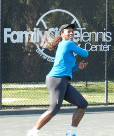 """2013 Family Circle Cup Player Field Announced; Longest running WTA tournament has 28 Nations Represented... at the 41st tournament, March 30th – April 7th. Main draw highlighted by 5 former FCC champs including Defending Champ Serena Williams (2008 & 2012), Samantha Stosur (2010), Venus Williams (2004), Jelena Jankovic (2007) & Sabine Lisicki (2009).  Eleanor Adams, FCC Tournament Manager.  """"We're so happy to welcome 5 former champions back to Charleston, as well as many of our fan…"""
