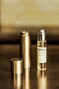 The most gorgeous fragrance from the fabulous Le Labo. #luxury #perfume #lelabo