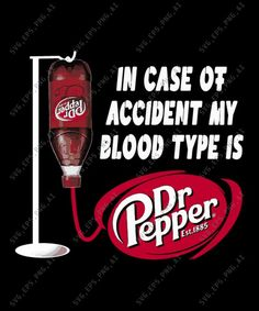 Super Nice Dr Pepper Porcelain Night Light # 2