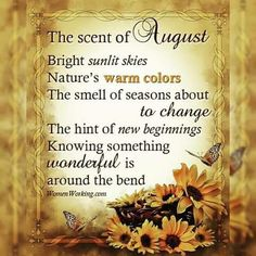 24 Best August Born ♛ 802♌Leo images in 2017 | August baby, August