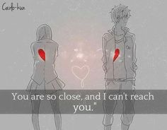Anime and Manga Fandom Manga Quotes, Anime Qoutes, Cute Quotes, Sad Quotes, Gamers Anime, Sad Anime, Meaningful Quotes, Relationship Quotes, Quotations