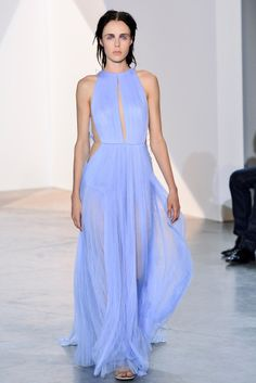 Yes, please! #fashion #vionnet