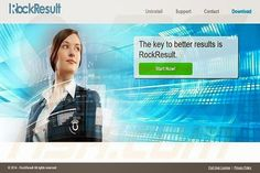 RockResult adware is very harmful browser extension program that can attach with your browsers including Google Chrome, Mozilla Firefox, Internet Explorer, Safari and etc.