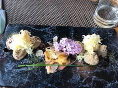 Wine Bar & Restaurant Sova, Bled - Restaurant Reviews, Phone Number & Photos - TripAdvisor