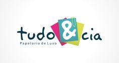 logotipo papelaria - Pesquisa Google