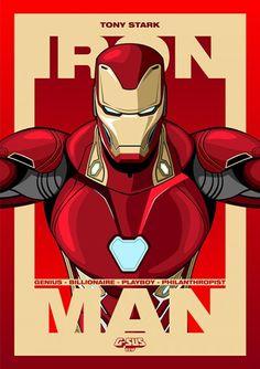 The iron man, Tony Stark - Marvel Comics , Marvel Comics, Marvel Comic Universe, Marvel Art, Marvel Heroes, Iron Man Wallpaper, Marvel Wallpaper, Iron Man Art, Marvel Drawings, Iron Man Tony Stark
