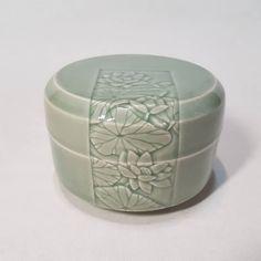 Ceramic Art, 3d Printing, Decorative Boxes, Pottery, Prints, Home Decor, Drawings, Impression 3d, Ceramica