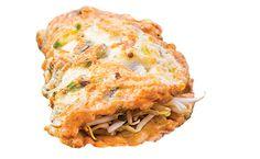Time Out Hong Kong | Restaurants & Bars | Hong Kong's best... Oyster pancake