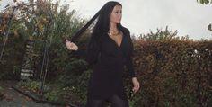 www.irinathediva.dk  Irina The Diva
