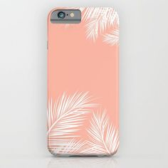 Cover iphone gomma 【 OFFERTES Marzo 】 Clasf
