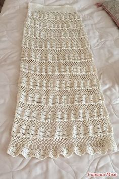 Shorts Crochet, Crochet Skirt Pattern, Crotchet Patterns, Crochet Skirts, Crochet Poncho, Crochet Clothes, Crochet Stitches, Crochet Bikini, Crochet Wedding
