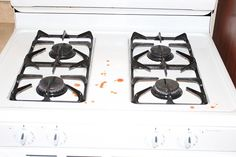 We'll make sure your #kitchen is sparkling #clean so you can cook in it! #KingOfMaids https://www.kingofmaids.com/
