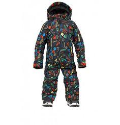 Boys' Striker One Piece Snowboarding, Skiing, Burton Ski, Room To Grow, Ski Fashion, Burton Snowboards, Sport, Suits You, Motorcycle Jacket