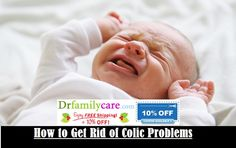 #Babies that need #colic #relief are in uneasiness themselves as well as it overflow to the inconvenience of the folks by method for #anxiety and disappointment.