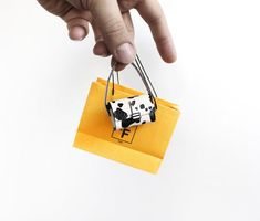 A miniature Italian FF Cowhide handbag. Comes in FF Italia yellow Shopping bag. for dollhouses or for dolls Non functional as I adhere them together. They are the best accessory for your dollhouse or favorite doll. Barbie Doll House, Barbie Dolls, Luxury Handbags, Designer Handbags, Barbie Accessories, Best Bags, Shopping Bag, Purses And Bags, Craft Supplies