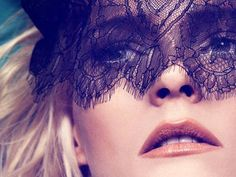 a fashion photography 2 Designer trends with a stylish twist (17 photos)
