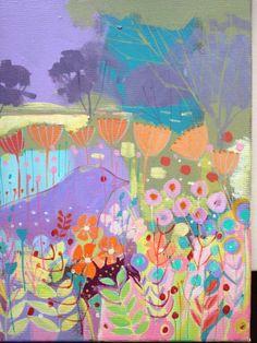 c5d540c53450 645 Best Art of Annabel Burton images