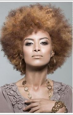 Live your Curls colorfully!!  #curlycolor