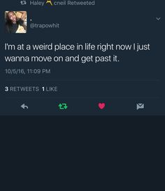 Not weird at all , I knew I can do and deserve better than currently Tweet Quotes, Fact Quotes, Twitter Quotes, Real Quotes, Attitude Quotes, How I Feel, How Are You Feeling, Nuggwifee, Relatable Tweets