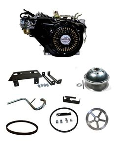 74 best Engines, Parts and Accessories images on Pinterest ...  Yamaha Golf Cart Parts on 1999 yamaha golf cart parts, 2001 yamaha golf cart parts, 2008 yamaha golf cart parts, 2006 yamaha golf cart parts, 2007 yamaha golf cart parts,
