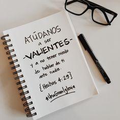 Notas con Dios : Photo