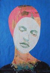 essam marouf artist - Google Search