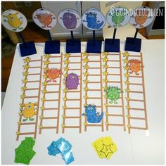 Here is my finished reward system (due to the newly introduced weekly re . Classroom Reward System, Reward System For Kids, Classroom Rewards, Classroom Themes, School Classroom, Teaching Rules, Teaching Activities, Teaching Ideas, Classroom Organisation