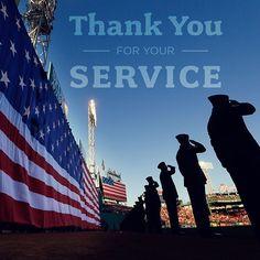 Veterans Day :November 11,2014