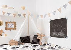 Accessoires Slaapkamer Kind : Beste afbeeldingen van babykamer accessoires in cushions