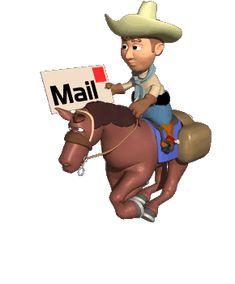 gif de caballos - Cerca con Google