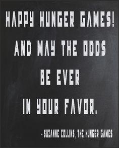 http://glitternspice.com/hunger-games-free-chalkboard-printables/