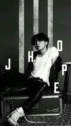 jhope wallpaper BTS J-Hope wallpaper lockscreen Bangtan kpop Foto Bts, Bts Photo, Jung Hoseok, Taehyung, Namjoon, Bts J Hope, Bts Boys, Bts Bangtan Boy, Jhope Bts