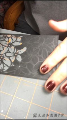 A glimpse into how a piece of papercut art is created by emerging artist Corie Mae Dark - All rights reserved Corie Mae Dark Paper Video, Cut Out Art, Paper Cut Design, Origami And Kirigami, Paper Quilling, Paper Flowers, Decoupage, Paper Cutting Art, Cut Paper Art